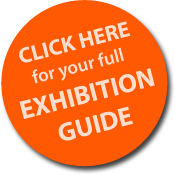 Click here for your full exhibition guide