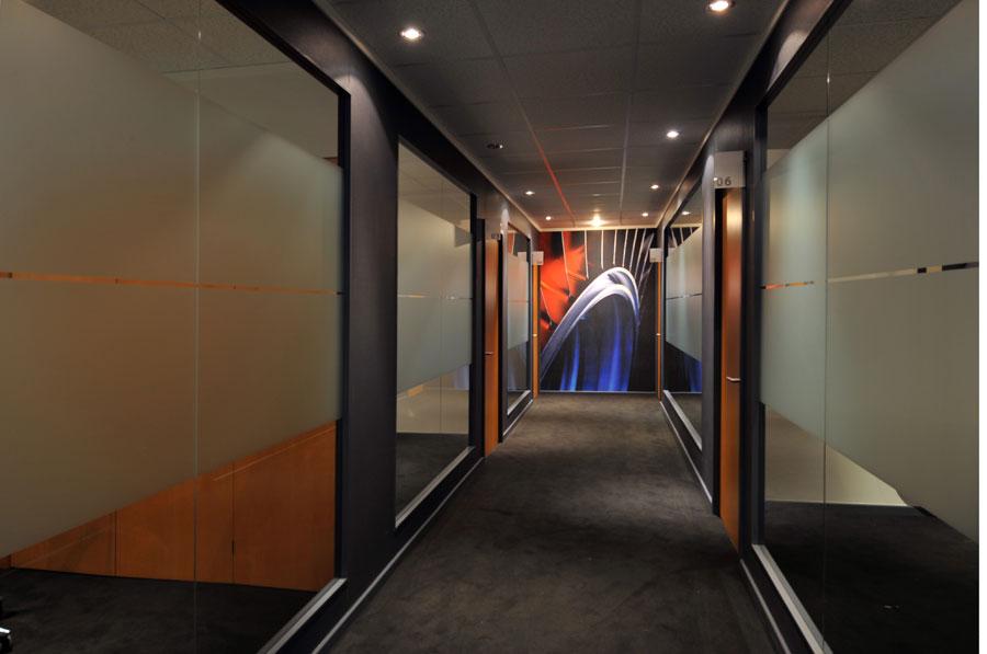 Exhibition Stand Design Yorkshire : International air show chalet quantum exhibitions