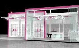 Penny Kennedy