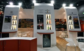 United Wineries