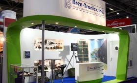 Bren-Tronics Inc