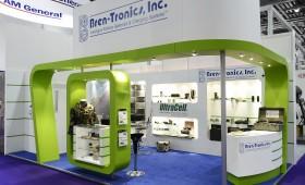 View Bren-Tronics Inc