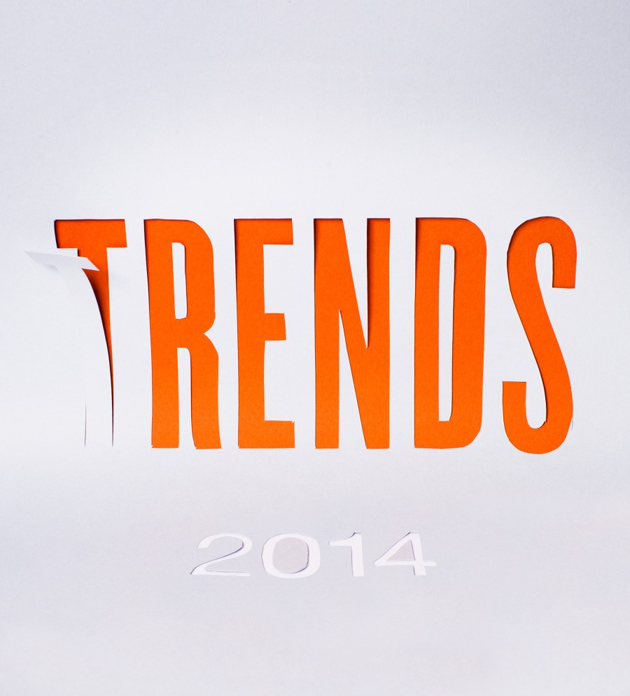 Design Exhibitions 2014 exhibition stand design trends for 2014 - quantum exhibitions and