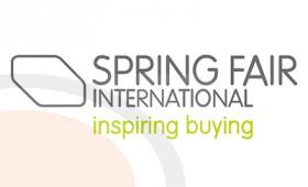 View Spring Fair 2015