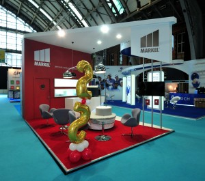 Exhibition Stand Design And Build Manchester : Exhibition stands manchester