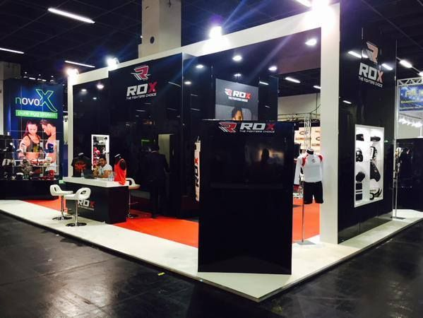 Exhibition Stand Design And Build Germany : Exhibition stands cologne messe