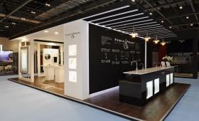 •Exhibition Stand Design Inspiration