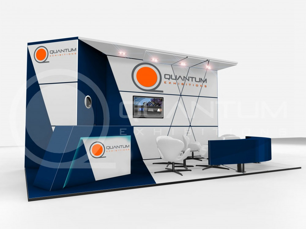Exhibition Stand Synonym : List of synonyms and antonyms the word expo stand